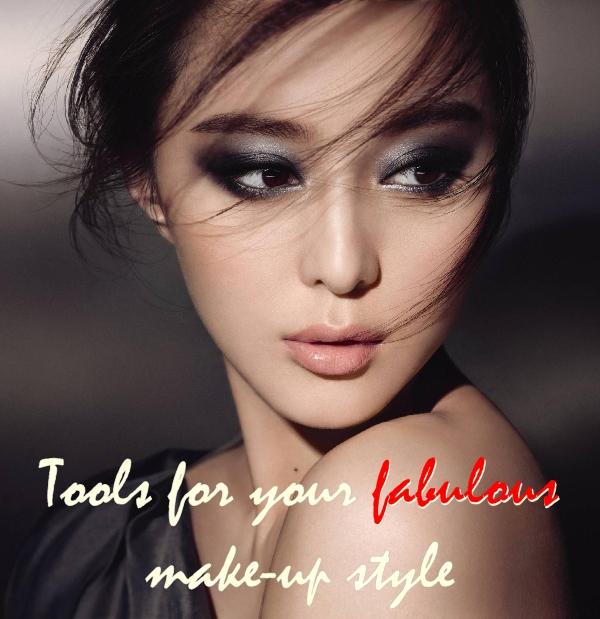 eye-makeup 4 ไอเดียแต่ง 'ตาชั้นเดียว' ของสาวหมวย ให้สวยคูณสอง