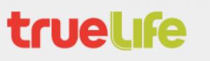 truelife_logo