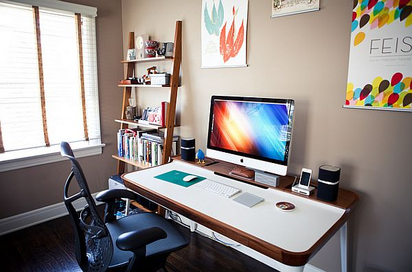minimalistic-home-office-01