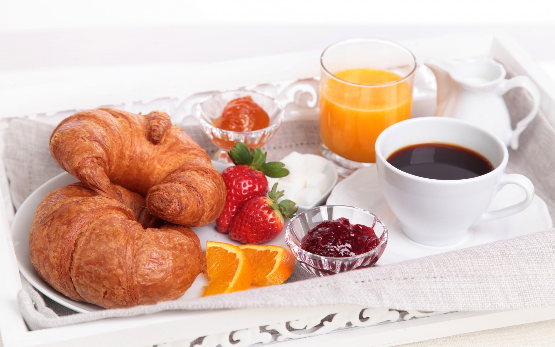 nice_rounded_breakfast_pastry_abstract_jam_hd-wallpaper-1371167