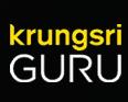 logo-KrungsriGuru