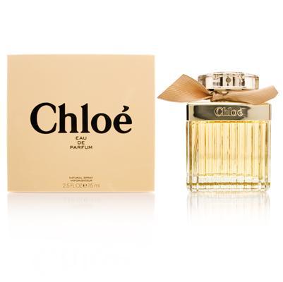 น้ำหอม Chloe Perfume EDP