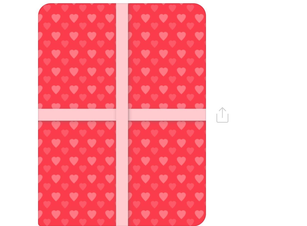 Facebook-Messenger-Valentines-Day-2016-1