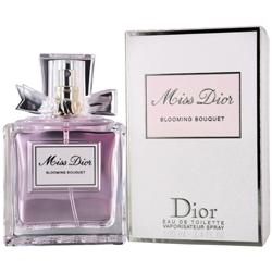 น้ำหอม DIOR Miss Dior Blooming Bouquet