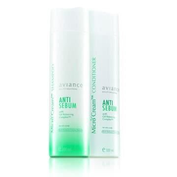 micro-cream-conditioner-anti-sebum