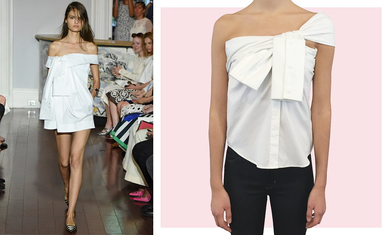 deconstructed-shirt-collage-2