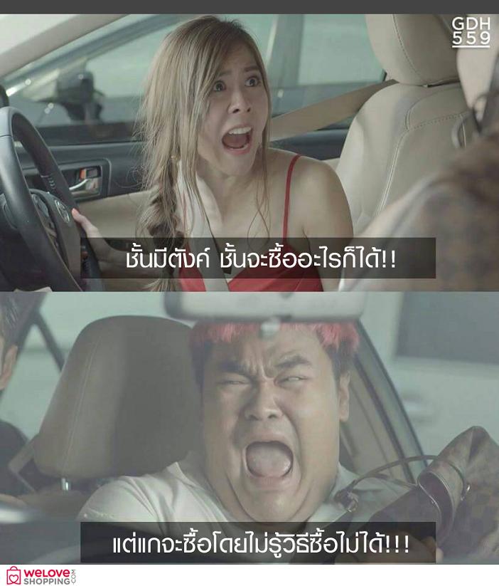 FB Post_v3_1