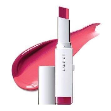 ลิปสติก ลิป lipstick lip Laneige