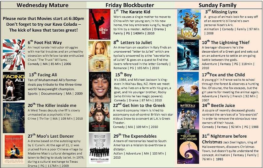 ดูหนังฟรี โปรโมชั่น หนังฟรี ราคาตั๋วหนัง ตั๋วหนังฟรี หนังโปร โรงหนัง ชมฟรี