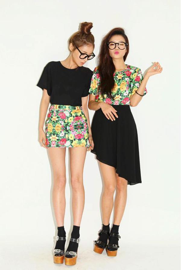 duet-fashion-7