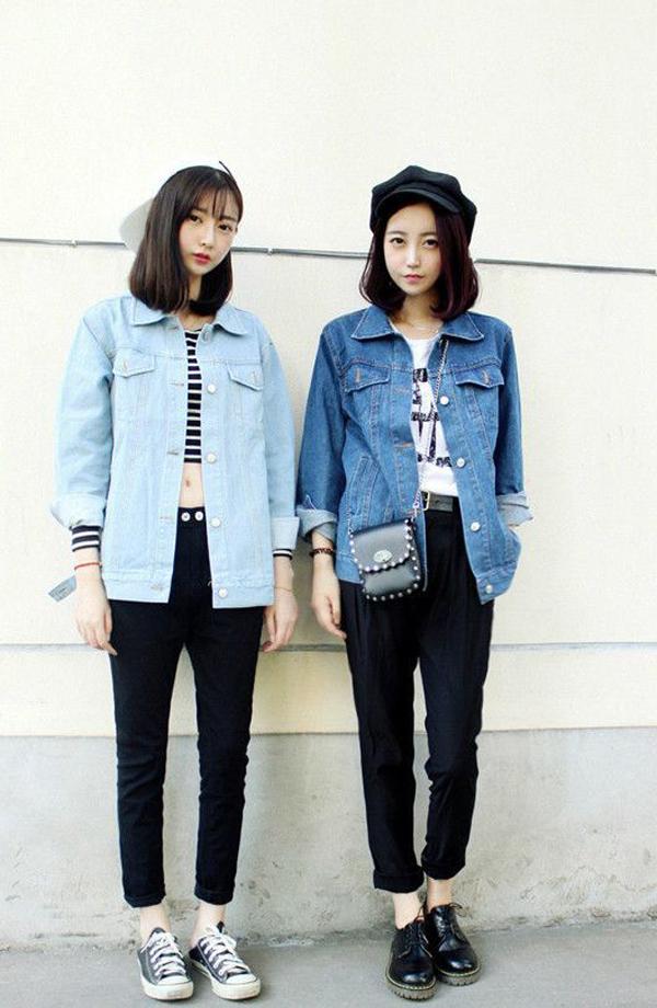 1-duet-fashion