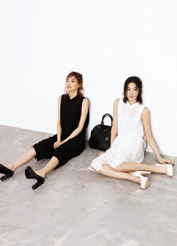 duet-fashion-5