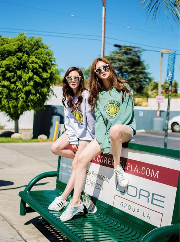 duet-fashion-2