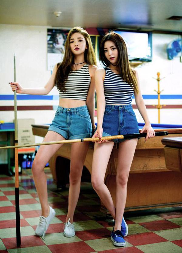 duet-fashion-6