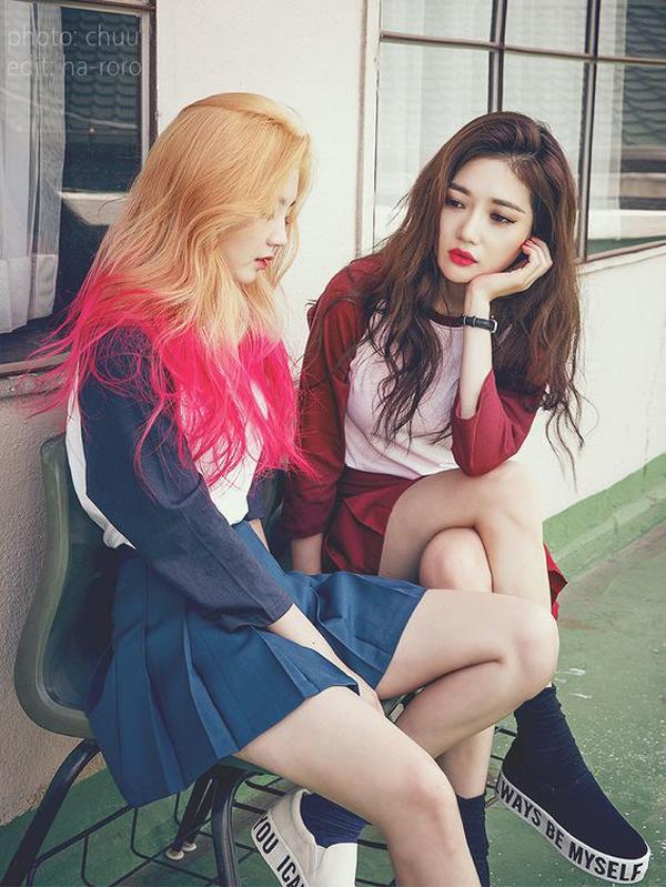duet-fashion-3