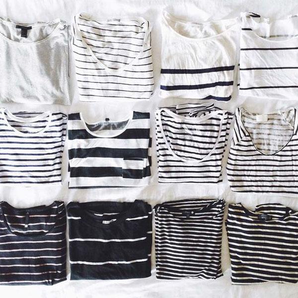 33_Shirt