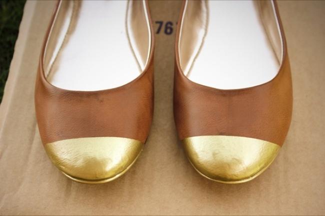 DIY_shoe2