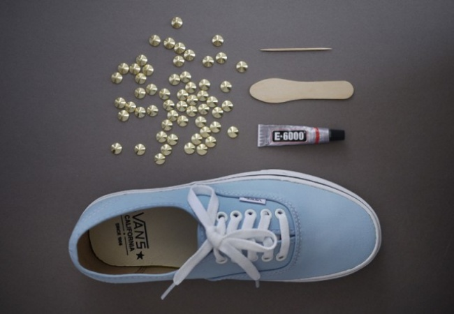 DIY_shoe3
