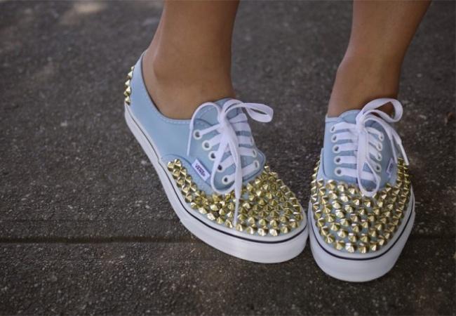 DIY_shoe4