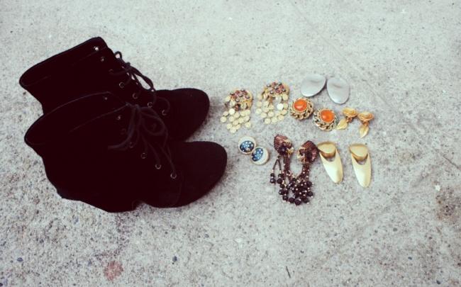 DIY_shoe5