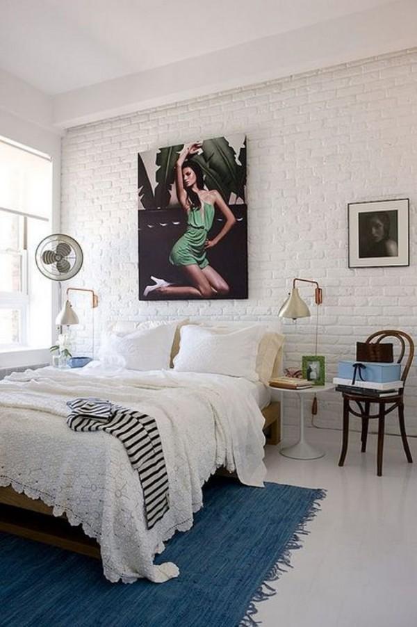 bedroom-loft16