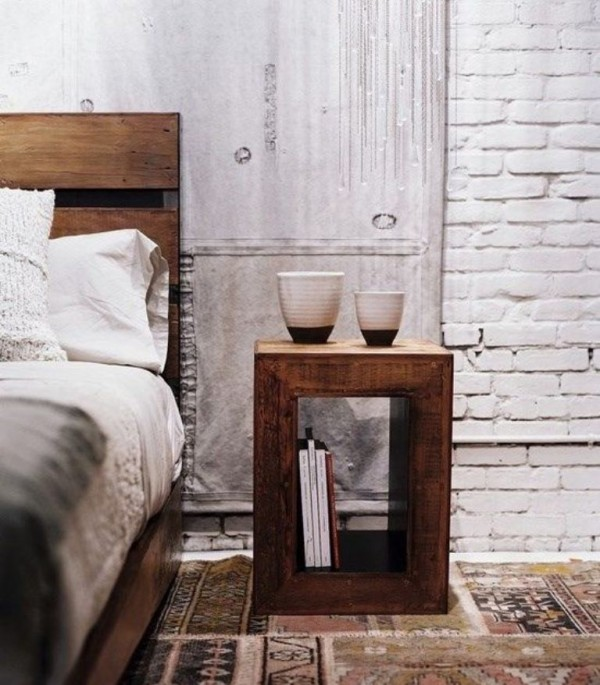 bedroom-loft14