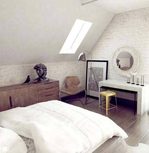 bedroom-loft13