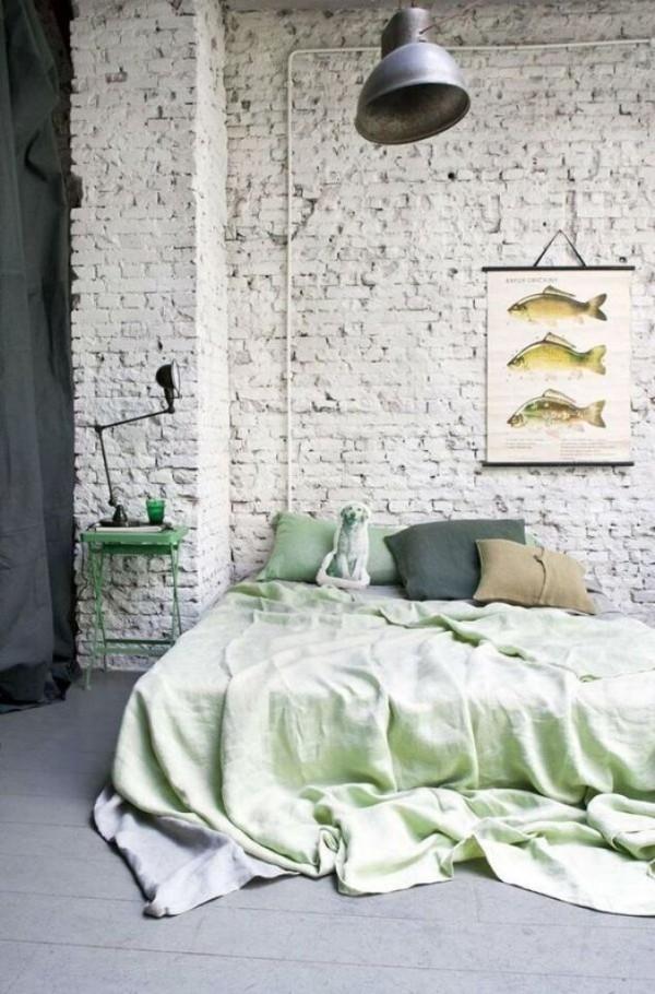 bedroom-loft11