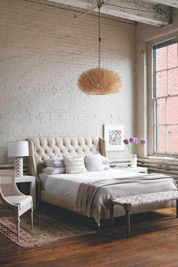 bedroom-loft10