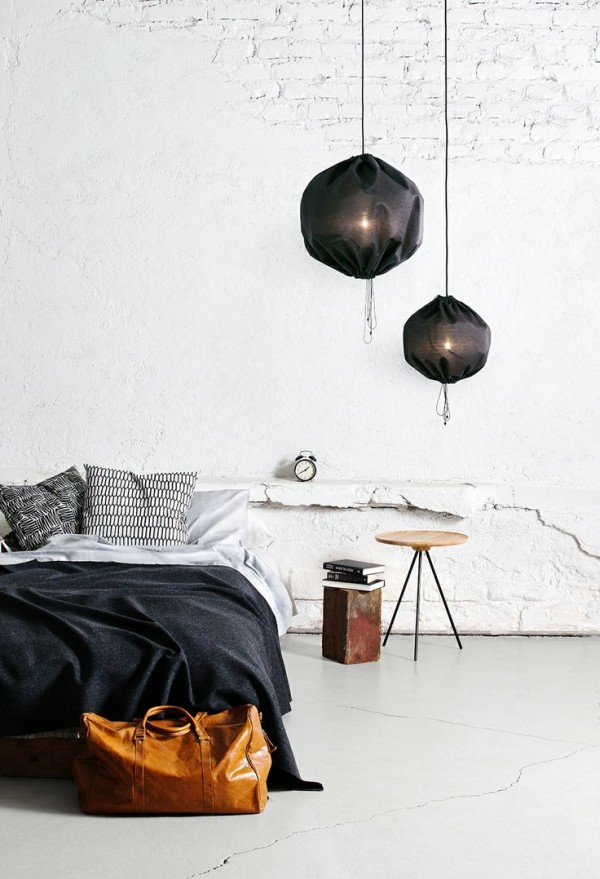 bedroom-loft9