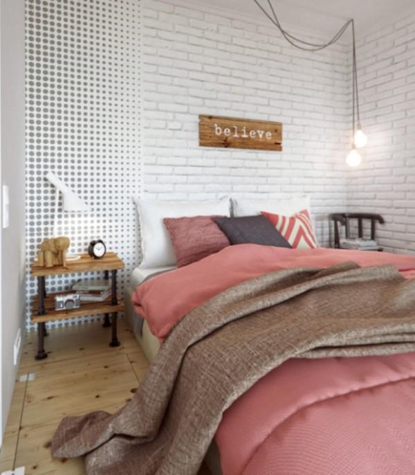 bedroom-loft8