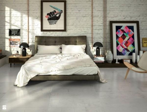 bedroom-loft7