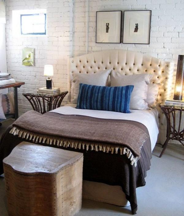 bedroom-loft6