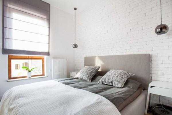 bedroom-loft5