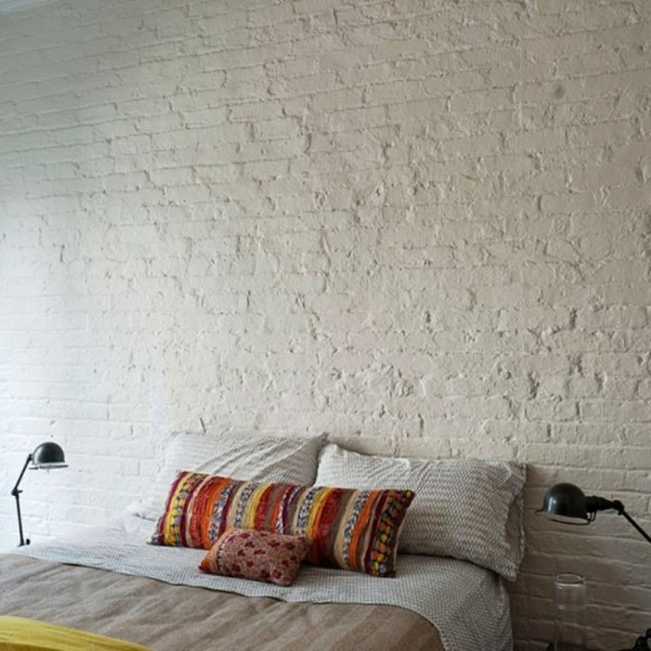 bedroom-loft4