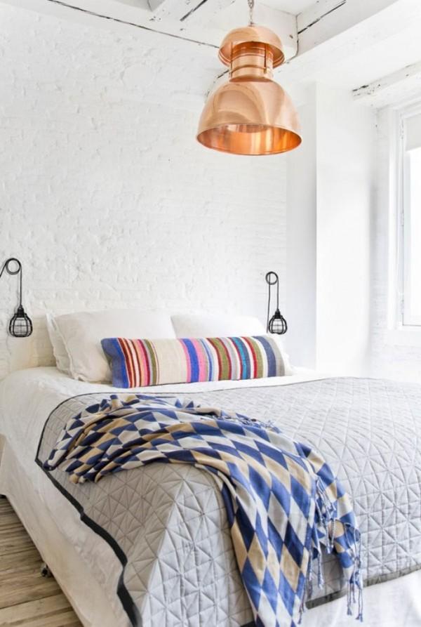 bedroom-loft3