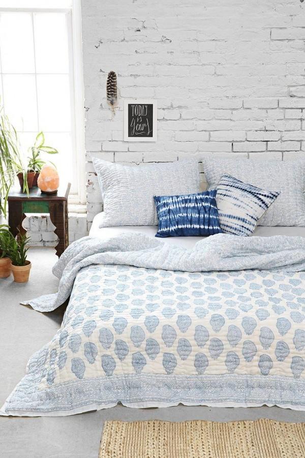 bedroom-loft2