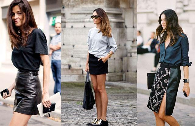 skirt-2