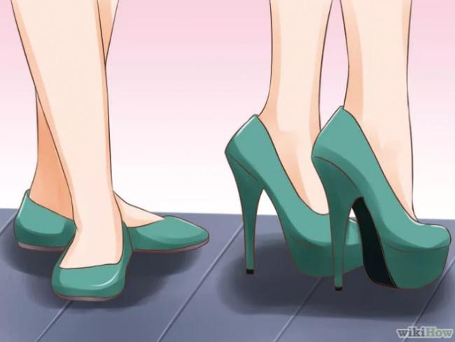 High_Heels4