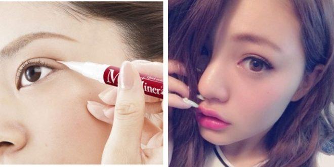 pen_eye_japan