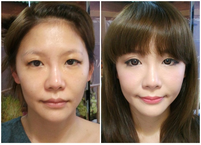 FOTD-Age-Defying-Makeup-Before-After