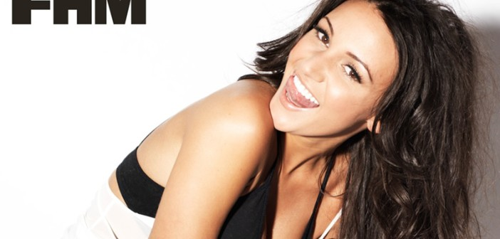 10-most-sexiest-woman
