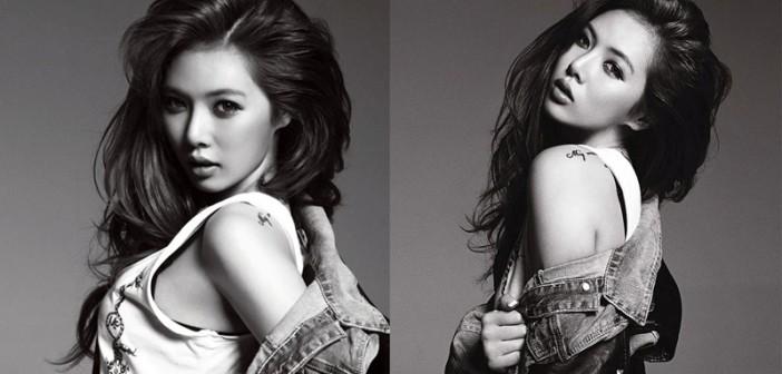 11-korean-sexiest