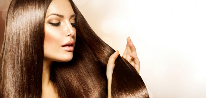 5-best-hair-treatment