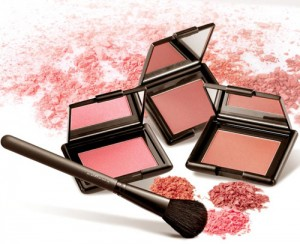 Blush-On-Makeup-Tips1
