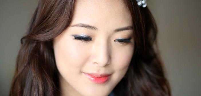 Koreanstylemakeup3
