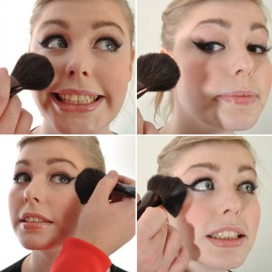 blusher-tutorial04