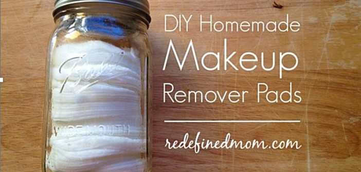 diy-makeup-removal