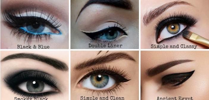 eyeliner-for-you