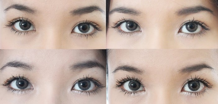how-to-mascara-long-last